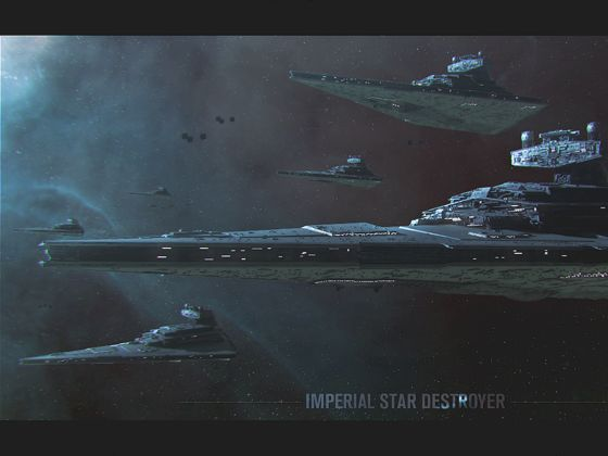 s star wars starship wallpapers - photo #19