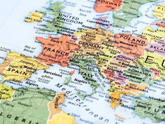 Geography online quizzes archivos trivia quiz questions do you know the capitals of these 26 european countries geography online quizzes gumiabroncs Image collections